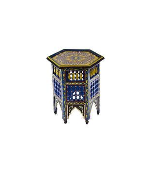 mesa-de-madera-celosia-artesania-marruecos-modelo-sarabia.jpg