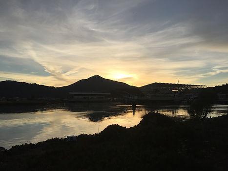 Mt.Tam_Sunset_Dark.jpg