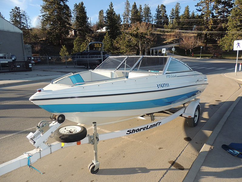 New Boats Boat Sales Parts Accessories Bc West