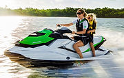 2014-Sea-Doo-GTS-130-Action.jpg