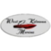 WKM%20oval%20logo_edited.png