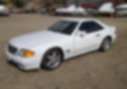 1992 Mercedes.webp