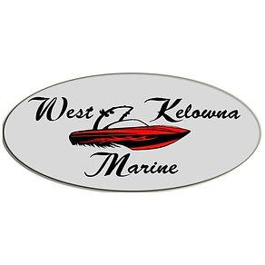 WKM oval logo.jpg