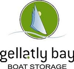 Gellatly Bay Boat Storage