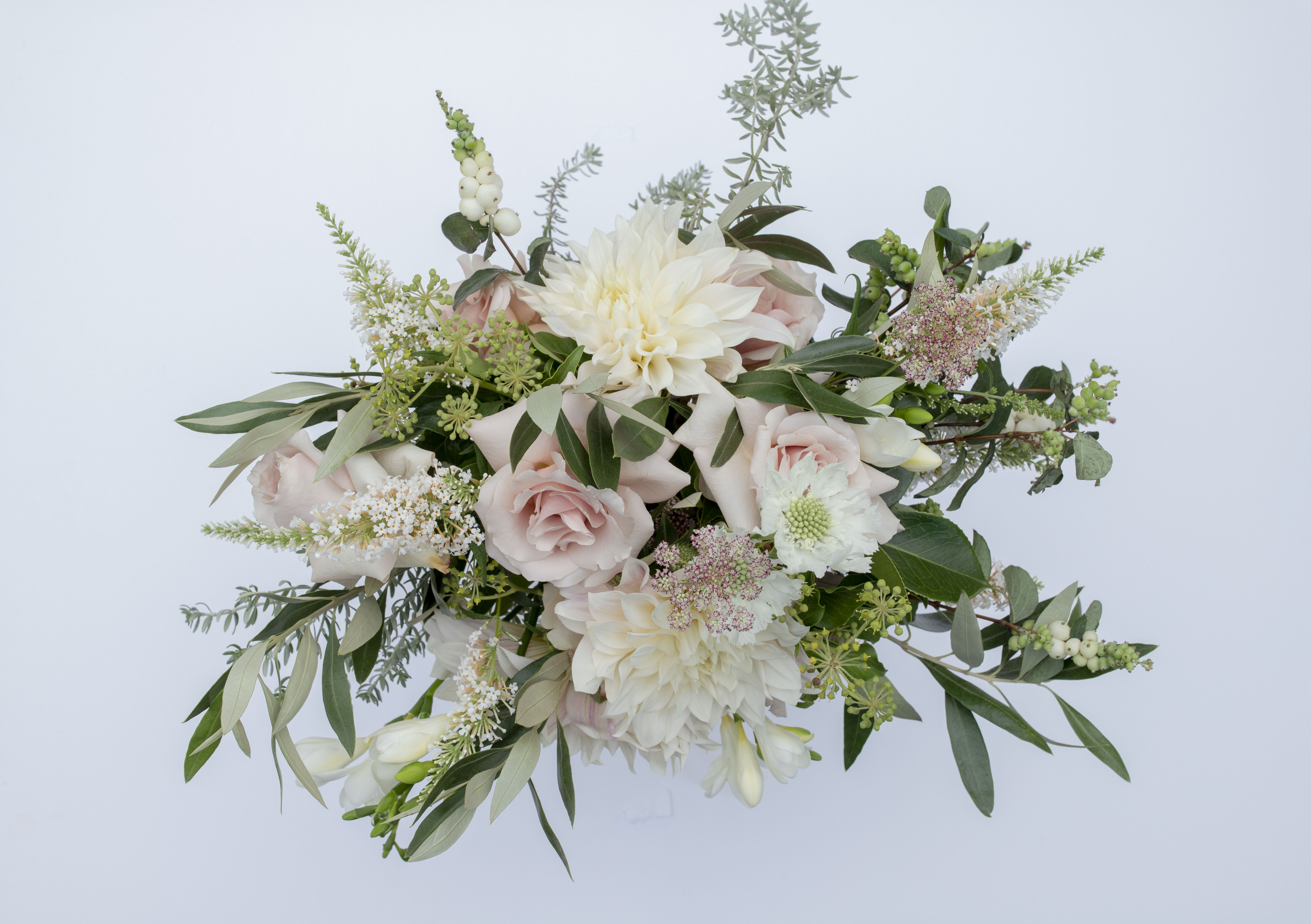 Kate Moran Bouquet (2)