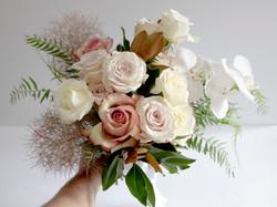 Annie Tran Bouquet