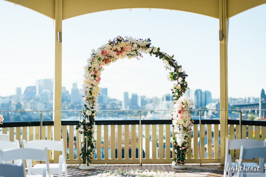 View-By-Sydney-Wedding_0521PD20