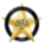 2019-ABIA-NSW-Award-Logo-FloralDesigner_