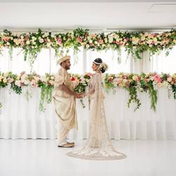 Sanuji & Asiri Bridal Table_Sidd Rishi