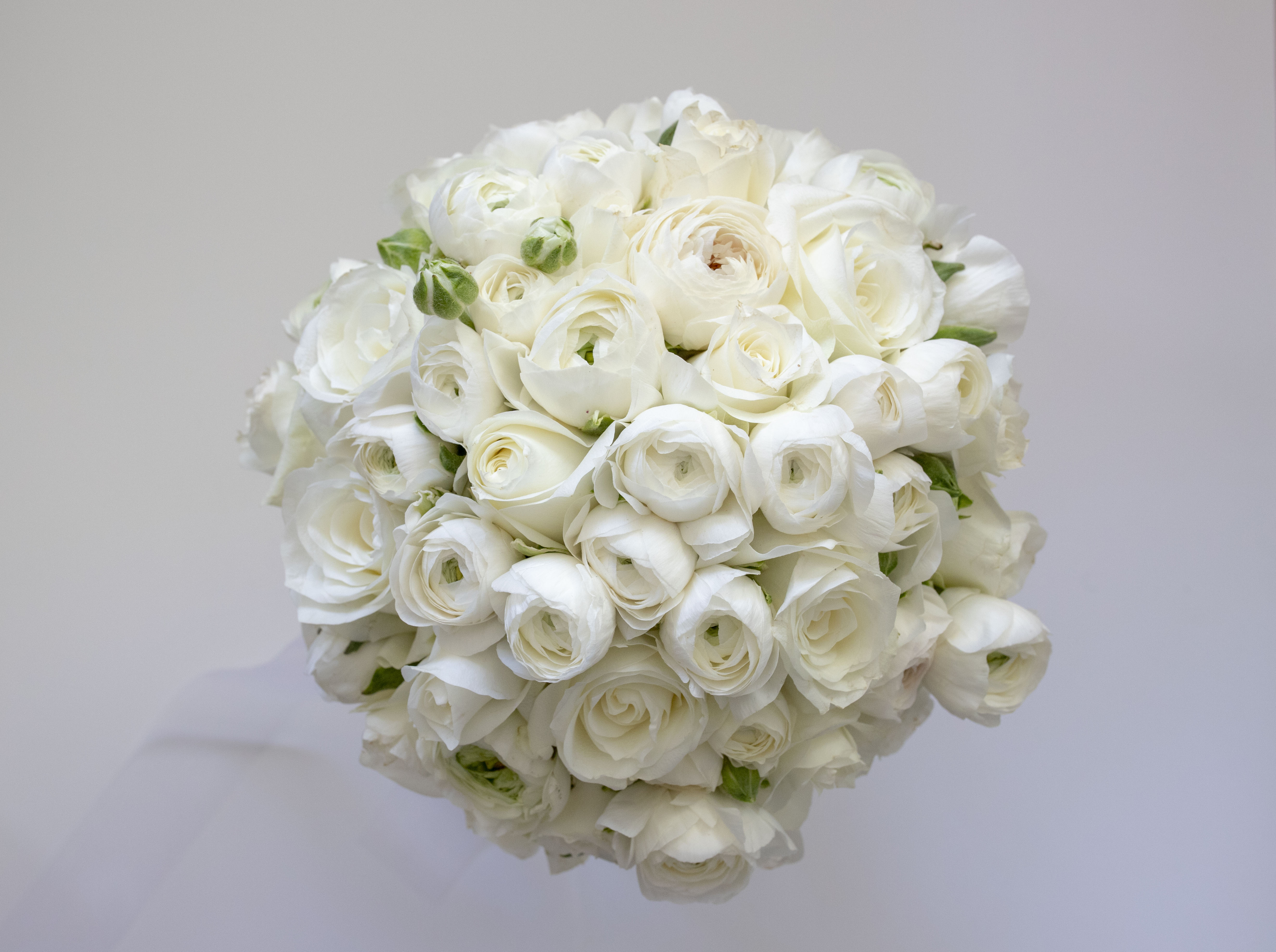Leva Bridal Bouquet