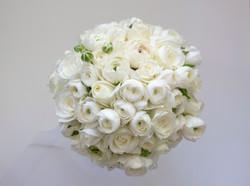 Leva Bridal Bouquet