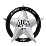 2019-ABIA-NSW-Award-Logo-WeddingStylist_