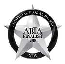 2019-ABIA-NSW-Award-Logo-ArtificialFlora
