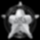2019-ABIA-NSW-Award-Logo-ArtificialFlora