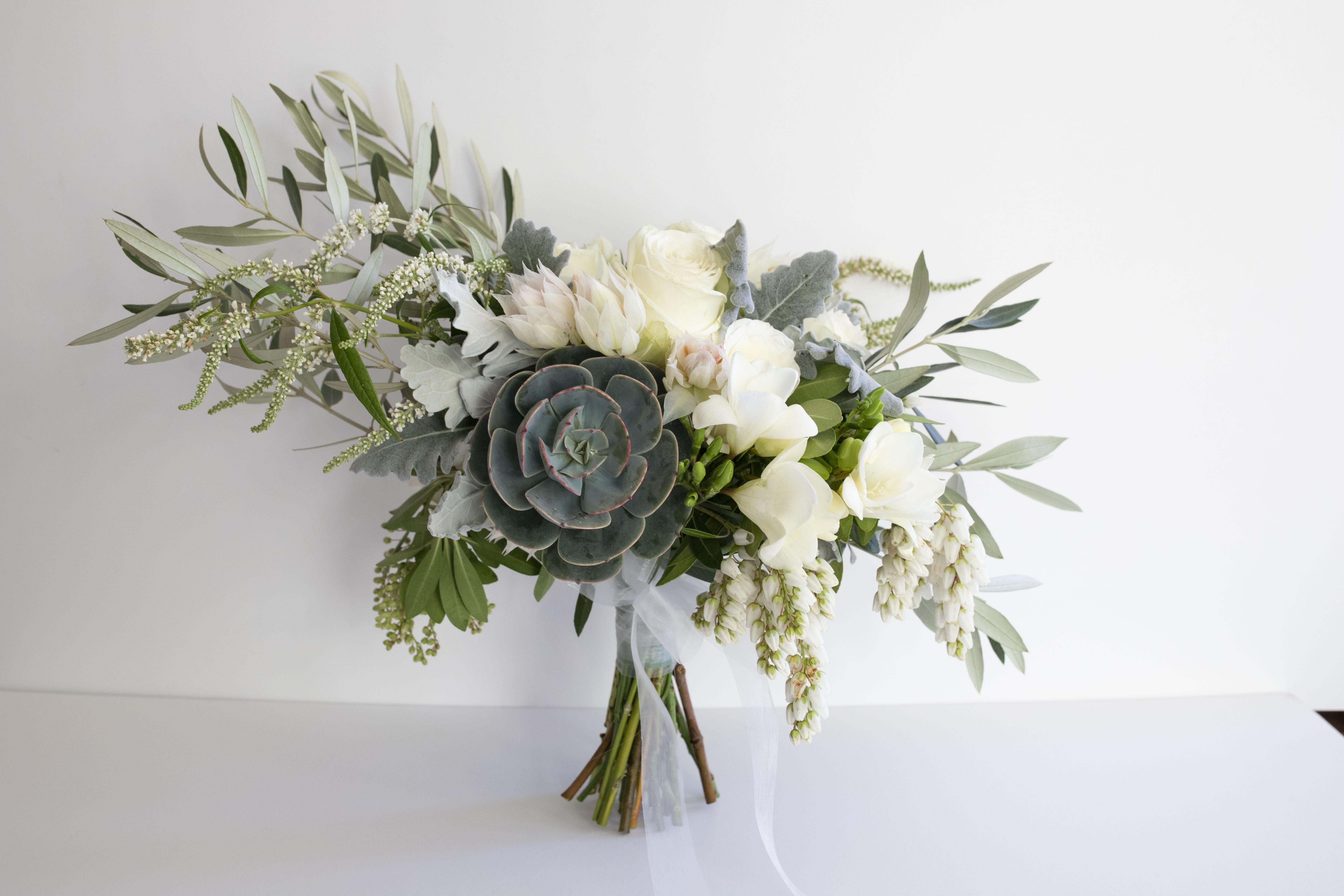Marlous Bouquet
