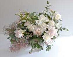 Allie Bouquet