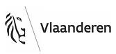 footer-vlaander-logo.png