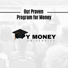 Our Proven Program for Money.png