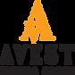 AVEST logo