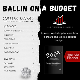 Copy of Copy of College Budget.png