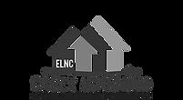 ELNC Logo (1).png