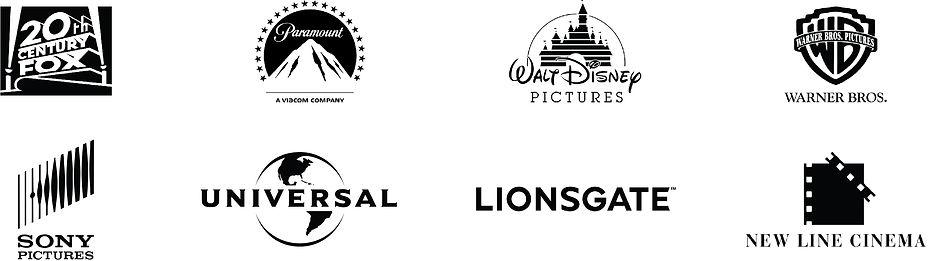 movie_studios_logos.jpg