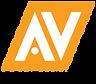 AVCo_black_trans.png