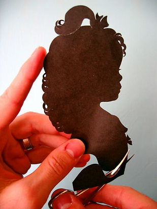 cutting silhouette portrait.jpg