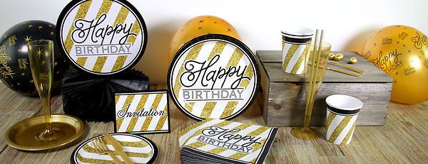 black-and-gold-happy-birthday-any-age.jp