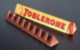 Toblerone_3362.jpg