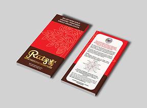 3D Milchschokolade Brown and red.jpg