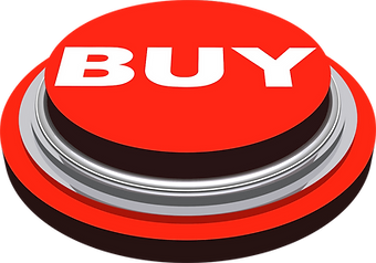 Buy-Button.png