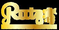 logo_RUTZ_choco.png