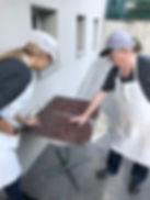 cacaosaskiadraussen_edited.jpg