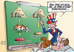 dessin Vegans-