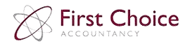 first-choice-accountants-logo.png