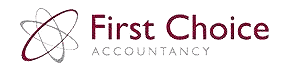first-choice-accountants-logo_edited.png