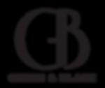 AF_GB_Green&Black72dpi_logo.png