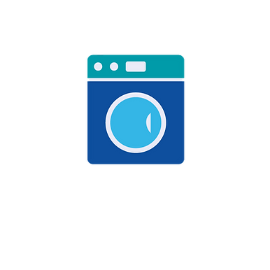 Washing machine_no background.png