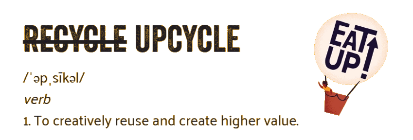 upcycle.png