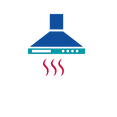 APPLiA_icon_Hoods-5.png