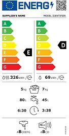 New Energy Label - WASHER DRYER_alt.png