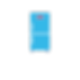 APPLiA_icon_Refrigerators-6.png