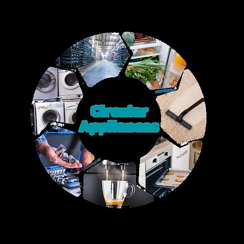 Logo3_Circular Appliances APPLiA no back