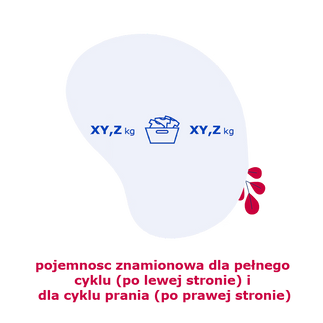 wd2 pl.png