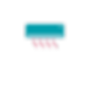 APPLiA_Air conditioners-4.png