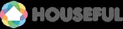 HSF Logo_HOR-color.png