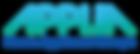 APPLIA Logo.png
