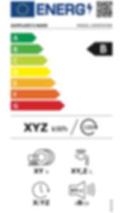 EnergyLabels_dishwashers_OK.jpeg