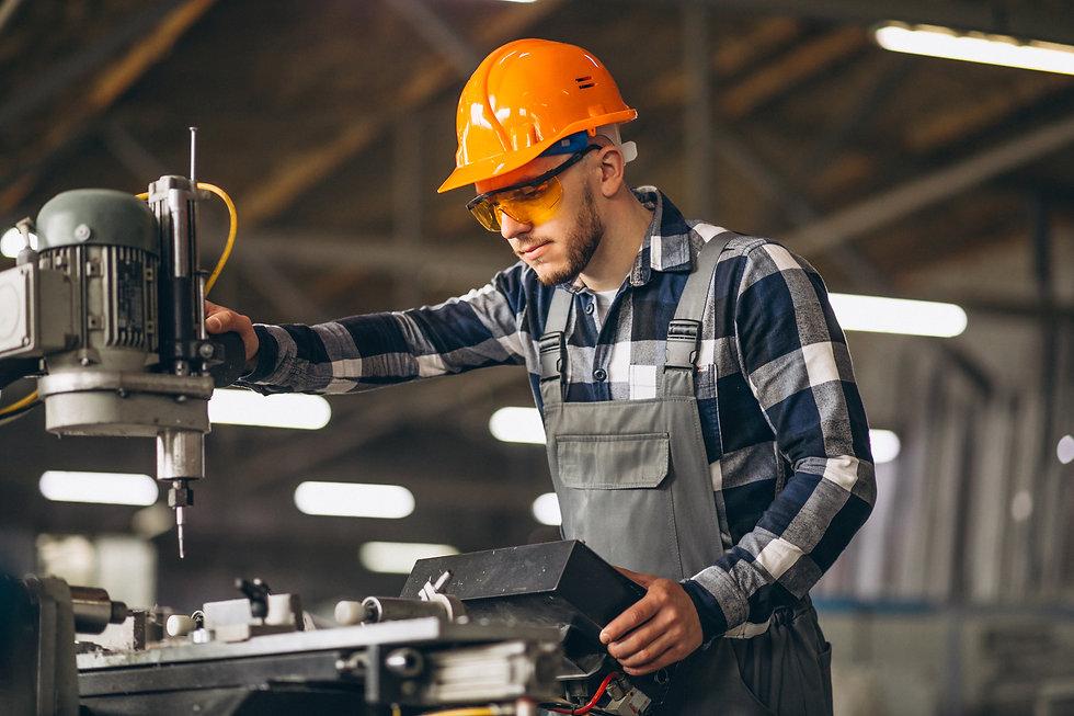 male-worker-factory (1).jpg